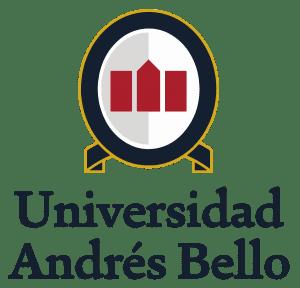 unab logo
